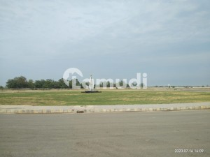 01 KANAL IDEAL LOCATION PLOT FOR SALE IN BLOCKS PHASE8