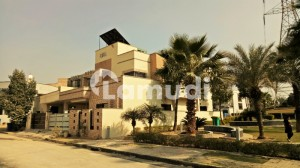 House For Sale In Kohistan Enclave   C Block