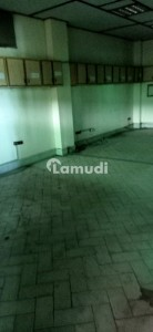 Industrial Land Available For Sale In Sindh Industrial Trading Estate Site