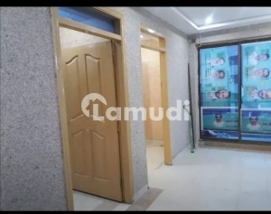 2 Bedrooms Flat For Rent Best Location For Office