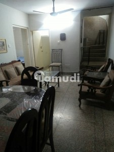 2450  Square Feet House Is Available In Affordable Price In G-9