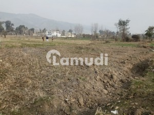 1 Kanal Plot Available For Sale At Baltair Main Gt Road