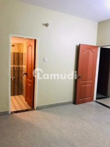 Gorgeous 1080  Square Feet House For Rent Available In Malir