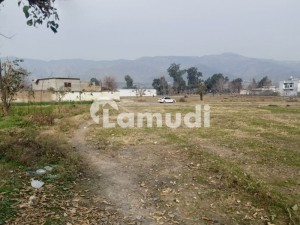6 Kanal Land Available For Sale At BaltairMain GT Road