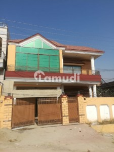 Spacious Room Is Available For Rent In Ideal Location Of Gulshan Abad