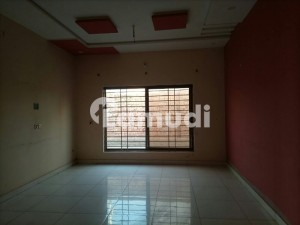 House For Rent In Model Town