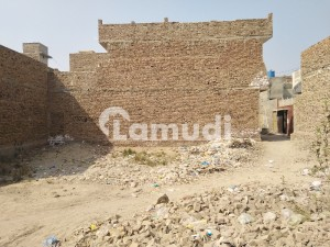 In Shafi Town Residential Plot Sized 2250  Square Feet For Sale