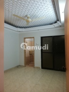 1050  Square Feet Flat Is Available For Rent In Frere Town
