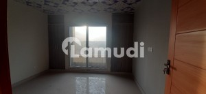 Appartment For Rent In H-13 (Zara Heights)