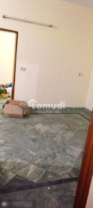 Affordable House For Rent In Multan Road