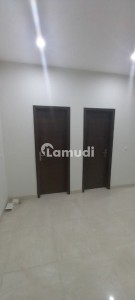 Defence Phase 2 Extension Awesome  Place Office  brand new For Rent