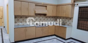 1125  Square Feet House For Rent In Awan Town