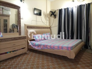5 Bedroom Flat For Sale In North Nazimabad