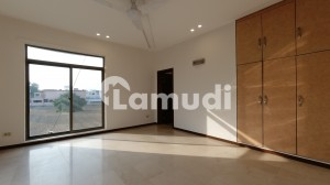 Perfect 1 Kanal House In DHA Defence For Sale