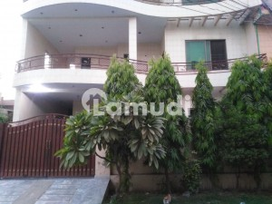 Township 2700  Square Feet House Up For Sale