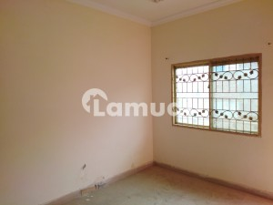1 Kanal Upper Portion For Rent Is Available In Model Town