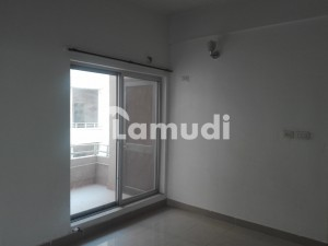 1 Kanal Upper Portion Is Available In Model Town