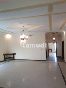 1 Kanal  Full House For Rent In Dha Phase 2 Isllamabad