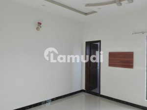 1 Kanal House For Sale In Valencia Housing Society