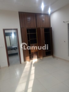 1 Kanal Upper Portion 3 Bed Attached Bath Tv Launch Drawing Kitchen Store Cars Parking