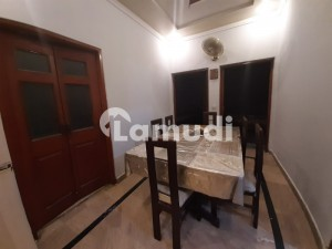 20 Marla Residential House For Sale In Very Hot Location
