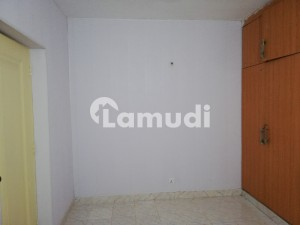 Uper Portion Full Furnished For Sale Near Ring Road And Dha Rahbar