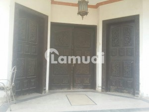 1 Kanal Brand New Luxurious House For Rent In Outstanding Location