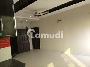 1 Bed Apartment For Rent In Sector C Bahria Town Lhr
