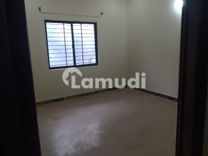 Bungalow Available For Rent At Phase 7 Extension