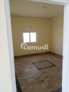 1800 Square Feet Upper Portion Is Available In Federal B Area