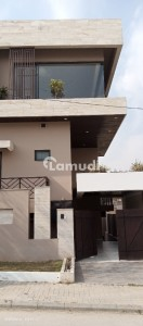 5 Marla Full House For Rent In DHA Phase 2 Islamabad