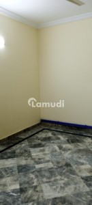 I-8/2 Near To Shifa Hospital Room Available For Rent Only For Ladies