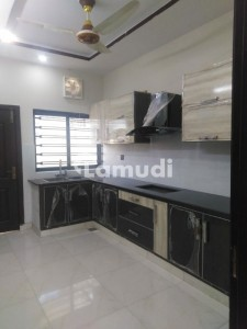 Beautiful Luxury Flat For Sale In Reasonable Price
