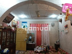 House For Sale Situated In Walled City