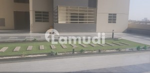 3 Bed D/D Sumaira Sky Tower Road Side