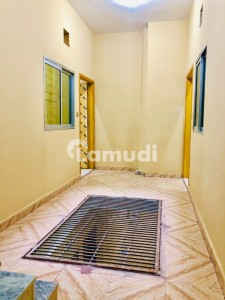 3 Marla Brand New Beautiful Flat For Rent Jail Road Lahore
