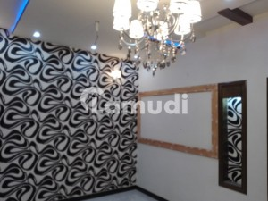 5 Marla House For Rent In The Perfect Location Of Bahria Town