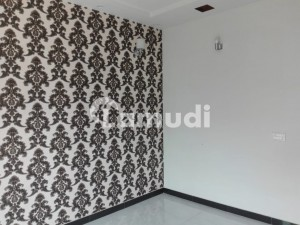 In Bahria Town 5 Marla House For Rent