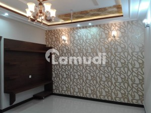 Bahria Town House Sized 5 Marla For Rent