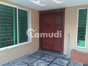 7 Marla Double Unit House For Rent In G15 Islamabad Water Gas Electricity Available Near To Market Masjid