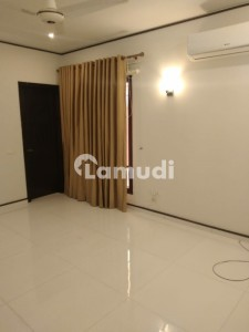 500 Yard Like  Brand New Architecture And Modern Design House For Rent