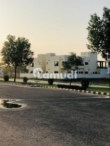 7 Marla Cheapest price Plot For Sale  In Lake City Sector M7
