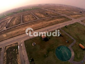 Best Time To Buy Your Dream Property 5 Marla Plot Very Low Price For Sale In Lake City