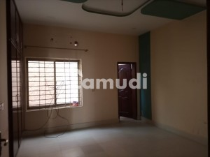 10 Marla Beautiful Independent House At Hot Location Of Model Town B-block Near Main Boulevard