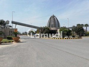 Citi Housing Gujranwala Files For Sale