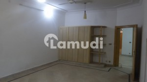 F10 House For Sale On Good Location