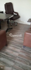 PROPERTY CONNECT OFFERS F11 Markaz 1000 Square Feet Furnished  Unfurnished office Space Available For Rent Suitable For It Telecom Software House Corporate Office And Any Type Of Offices