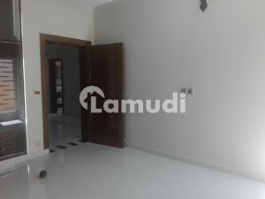 10 Marla House Up For Rent In Bahria Town Rawalpindi