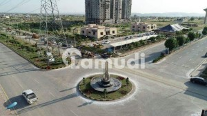 Residential Plot Is Available For Sale At Attractive Location