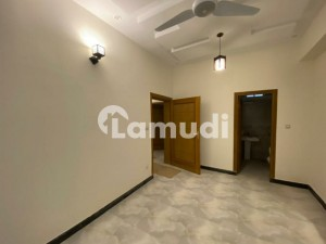Brand New House For Rent 25x50 Available In I-10